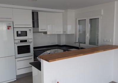 Apartamento la Vila