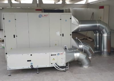 climatizacion industrial-03