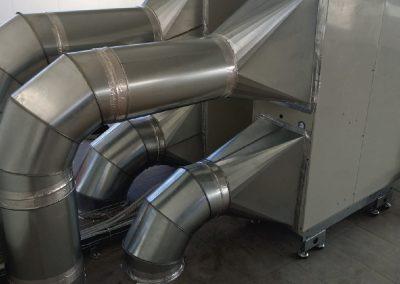 climatizacion industrial-05