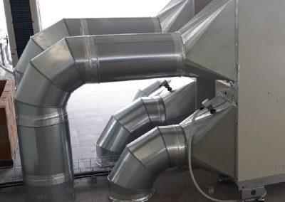 climatizacion industrial-06