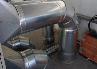 climatizacion industrial-07