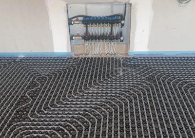 suelo radiante refrigerante-08